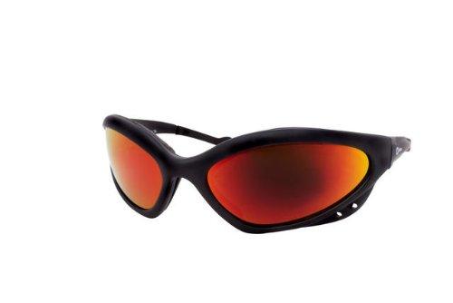 Welding Safety Glasses, Shade 5.0 Lens
