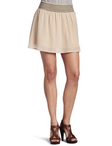 Ella Moss Women's Bodga Skirt