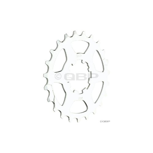 Miche Campy 24t Middle/Final Position Cog, 9-Speed