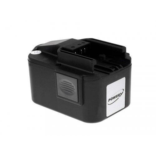 Imagen 1 de Batería para Atlas Copco modelo System 3000 BXL 14.4, 14,4V, NiCd