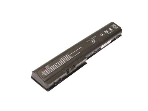 LB1 Drunk Performance Battery for HP Pavilion DV7-1251EG DV7-1252EG DV7-1253CA DV7-1260US DV7-1261WM DV7-1262EG DV7-1262US DV7-1264NR DV7-1267CL DV7-1270CA DV7-1270EG DV7-1270US DV7-1273CL DV7-1275DX DV7-1279WM DV7-1280EG DV7-1285DX DV7-1289EG 464058-251,