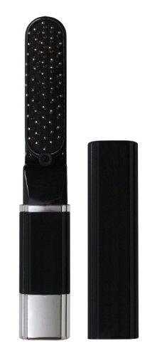 ロゼンスター 携帯型音波振動・磁気ヘアブラシ BGー514