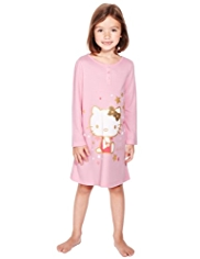 Hello Kitty Nightdress