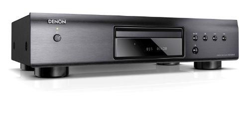 denon-dcd520ae-cd-player-black