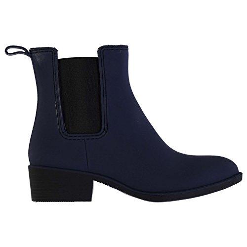 dizzy-mujer-tangle-senoras-sandalias-hebilla-resplandecer-verano-zapatos-agua