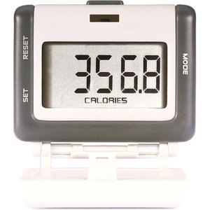 Image of Sportline Weight Loss Pedometer - Colors May Vary (B00795DWL8)