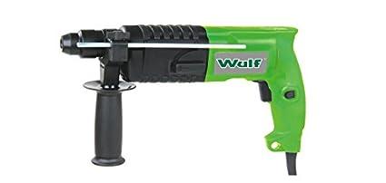 Wulf-500W-Rotary-Hammer