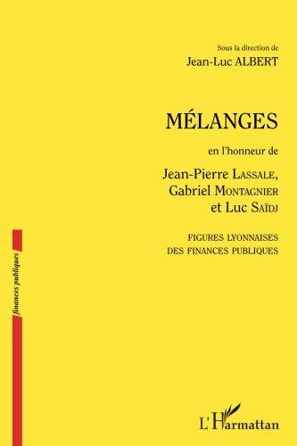 melanges-en-lhonneur-de-jean-pierre-lassale-gabriel-montagnier-et-luc-saidj-figures-lyonnaises-des-f