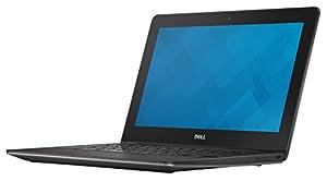 Dell Chromebook 11 ノートブックPC (Cel2955U/2GB/16GB/11.6インチ/ChromeOS) Chromebook11 15Q31 (日本正規品)