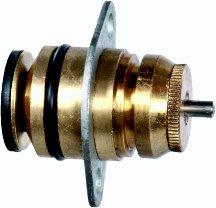 Bell & Gossett 189139 Electric Zone Valve Bonnet And Retainer