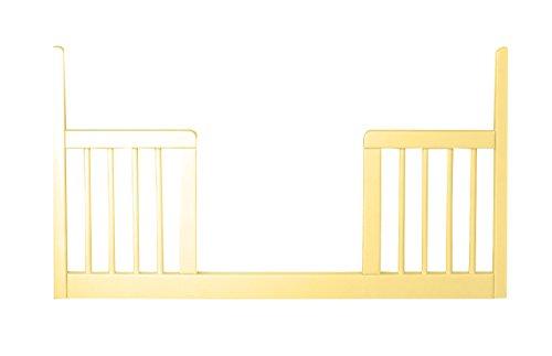 Newport Cottages Toddler Guardrail for Devon, Marigold