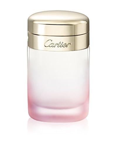 Cartier Eau de toilette Mujer 2 Piezas Baiser Volé 50 ml
