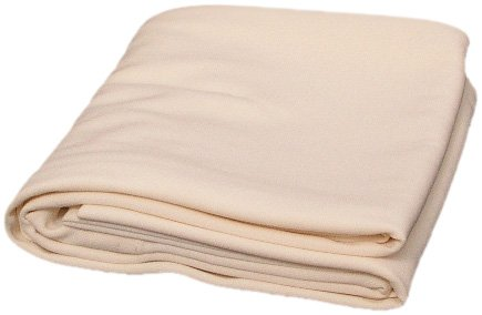 Baby Pillow Cases front-1035726