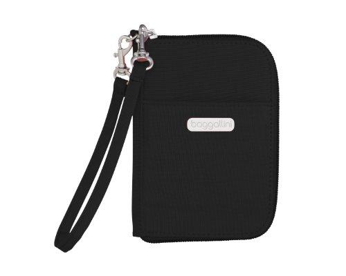 baggallini-essential-wallet-tarjetero-color-negro-black