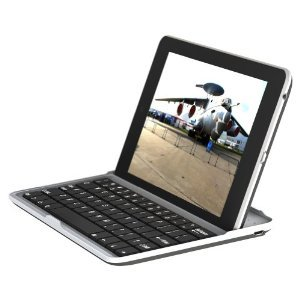 XKTTSUEERCRR Wireless Bluetooth ABS Keyboard Stand Case Cover For Google ASUS NEXUS 7 Tablet