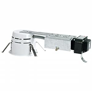 Nora Lighting NLR-403S/20 Shallow Low Voltage Remodel Housing at Sears.com