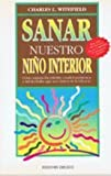 img - for Sanar Nuestro Nino Interior book / textbook / text book