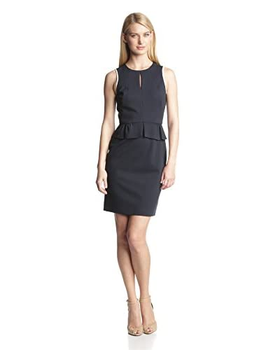 CATHERINE Catherine Malandrino Women's Timothy Dress