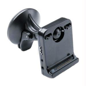 Garmin Suction-Cup Mount For nuvi 850/880 010-10987-02