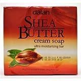 Dalan Shea Butter (3-pack)