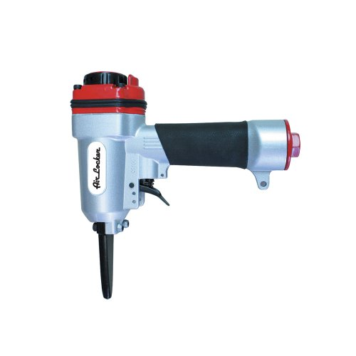 Air locker ap700 professional Punch Nailer//Nail Remover