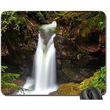 denny-creek-falls-mouse-pad-mousepad-waterfalls-mouse-pad