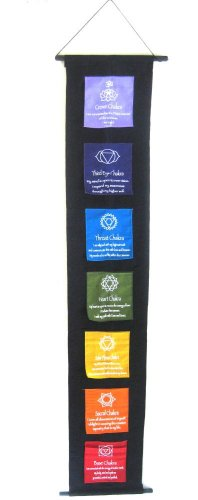 7-chakra-wall-hanging-decor-prayer-flag-tibetian-buddhist-peace-wall-hanging-large-omar-brand