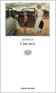Cani Neri