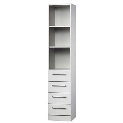 Amstyle cajón estante 7600