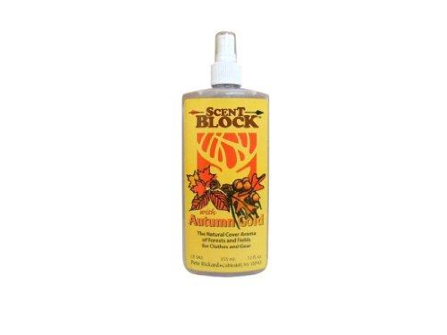 rickard-de-pete-12-onza-olor-eliminador-con-bloque-otono-de-oro-cubierta-aroma-le943