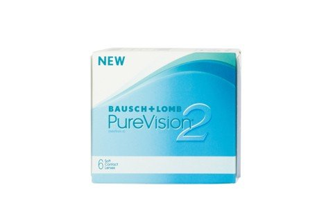 bausch-lomb-purevision-2-hd-1-x-6-stuck-dioptrien-575