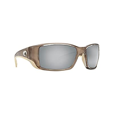 Costa Del Mar Blackfin 580P Sunglasses