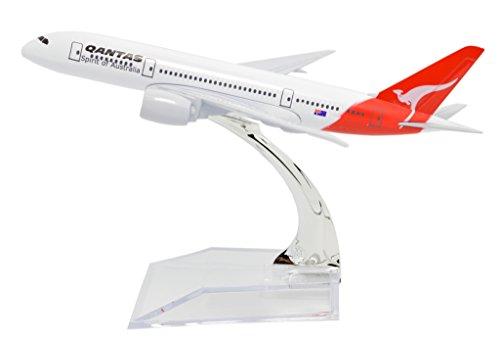 tang-dynastytm-1400-16cm-boeing-b787-qantas-metal-airplane-model-plane-toy-plane-model
