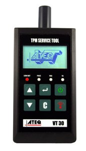 Diagnostic Trigger Tool (Tpms Tool compare prices)