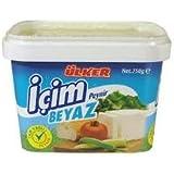 White Cheese (Feta) - 1.1lb