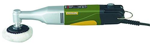 Proxxon-Winkelpolierer-WPE-28660