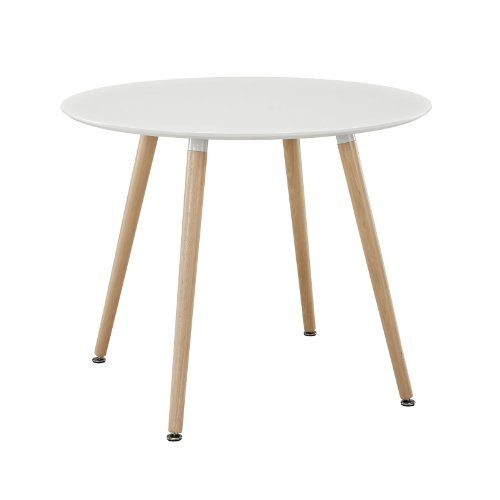 lexmod-track-circular-dining-table-in-white