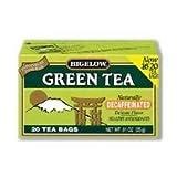 Bigelow Flavored Tea