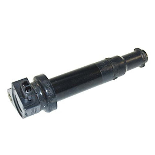 Original Engine Management 50226 Direct Ignition Coil (2011 Hyundai Accent Ignition Coil compare prices)