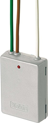 e2bp-radio-trasmett-2-canali-5454402