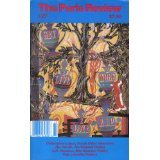The Paris Review # 127 Summer 1993 (The Paris Review, 127)