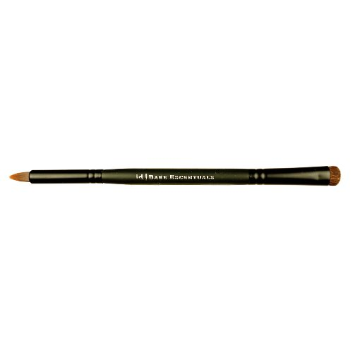 bare-escentuals-rock-n-roll-eyeshadow-brush-be372