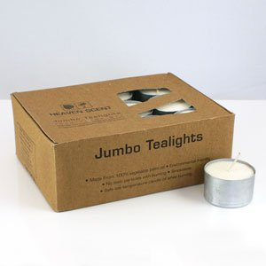 heaven-scent-natural-organic-jumbo-tea-light-candles-24-long-life-7-hours-by-heaven-scent