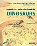 The Evolution and Extinction of the Dinosaurs (0521811724) by Weishampel, David B.