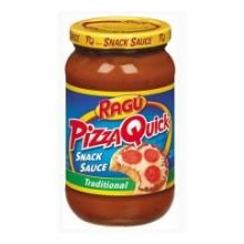 unilever-bestfoods-ragu-traditional-pizza-quick-snack-sauce-14-ounce-12-per-case