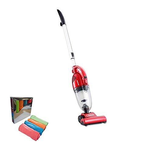 aspiradora-y-barredora-con-cable-limpieza-2-en-1-multisystem-con-6-accesorios-1000w-color-rojo-liqui