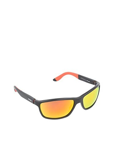 Carrera Occhiali da sole CARRERA 8000 UZDL5_DL5-61 Nero