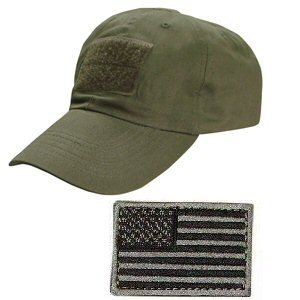 ... reversed American flag 2f2dadf7cbd