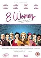 8 Women - Subtitled