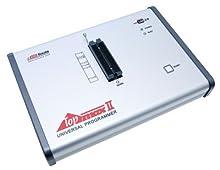 Topmax II Expert Universal Device Programmer for PC USB